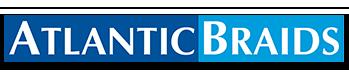 Atlantic Braids Ltd.