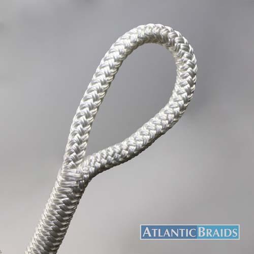 Fid Lengths & Measurements - Atlantic Braids Ltd