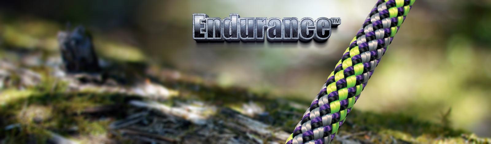 abl-endurance-sliderc